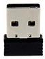 Контроллер (receiver) для сканера Alanda CT-007x