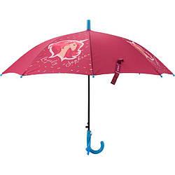 Зонт-трость Kite Kids Lovely Sophie полуавтомат K19-2001-2