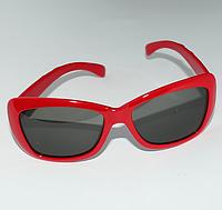 D1. Солнцезащитные очки для детей оптом недорого на 7 км.