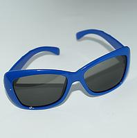 D2. Солнцезащитные очки для детей оптом недорого на 7 км.