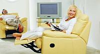 Як вибрати меблі для вітальні?
