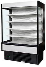 Стеллаж холодильный COLD R-10 Montana