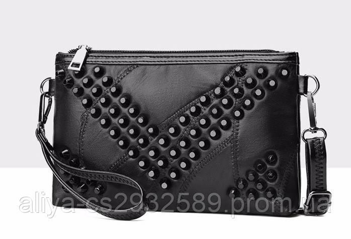 Сумочка Fashionable AL4552