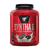 Протеин Syntha 6 2270g, BSN|купить протеин, заказать, цена