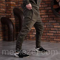 "Штаны мужские ""Дарт-Ко"". Спортивные штаны для мужчин. Джогеры"