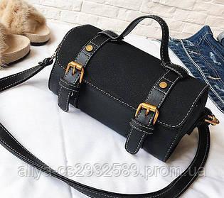 Женская сумочка Chanal AL4533
