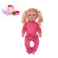 Пупс кукла Милая сестренка разговаривает R317003-19-24-D17-D22