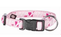 Trixie TX-15288 ошейник для собак  15-25 см