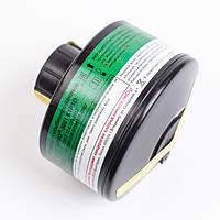 Фильтр комбинированный Бриз-3001 K1P1D