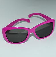 D3. Солнцезащитные очки для детей оптом недорого на 7 км.
