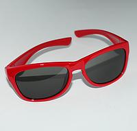 Солнцезащитные очки для детей D4 оптом недорого на 7 км.