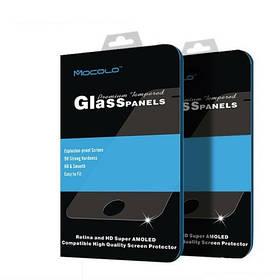 Защитное стекло Lenovo S810T (Mocolo 0,33мм)