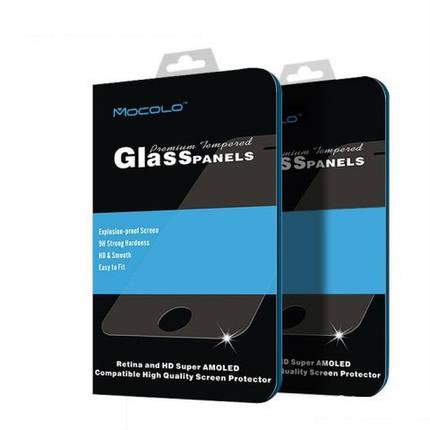 Защитное стекло Lenovo S810T (Mocolo 0,33мм), фото 2