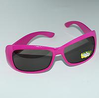 D5. Солнцезащитные очки для детей оптом недорого на 7 км.
