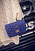 Сумочка Вoucle AL4511, фото 5
