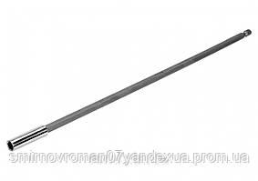 """Магнитный держатель для отверточных насадок YATO 1/4"""" 300 мм"""
