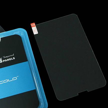 """Защитное стекло Lenovo A5000 5"""" (Mocolo 0.33mm), фото 2"""