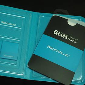 """Защитное стекло Huawei Mediapad X1/X2 7.0"""" (Mocolo 0.4 mm)"""