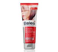 Balea Professional Colorschutz Shampoo шампунь для окрашенных и мелированных волос 250 ml