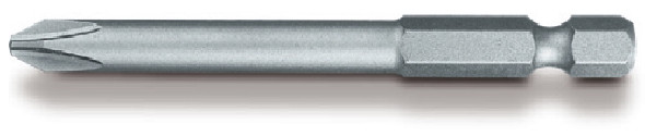 Бита PH3 x 152 мм Hitachi/HiKOKI (752268) 2 шт.