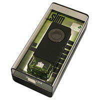 "Ароматизатор воздуха ""SLIM"" Зеленое яблоко (8 ml)"