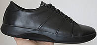 Philipp plein! Женские туфли кроссовки слипоны  натуральная кожа., фото 1