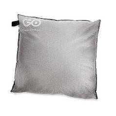 Гранулированный абсорбент Green Ocean GOGS1, 1 кг.