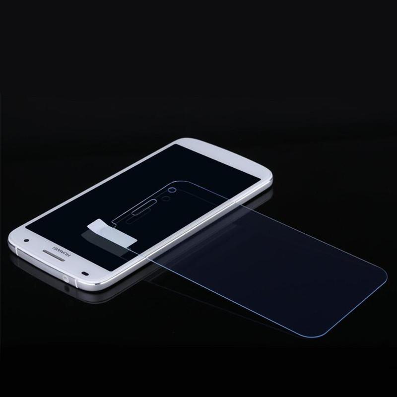 Защитное стекло Huawei Enjoy 5 (Mocolo 0,33мм)