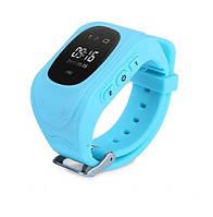 Наручные часы Smart Q50  детские