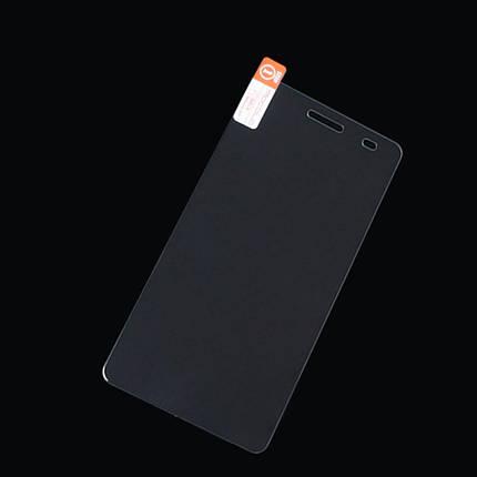 Защитное стекло Huawei Ascend G7 C199 (Mocolo 0,33мм), фото 2