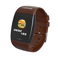 Умные наручные часы Smart Watch HP-P1