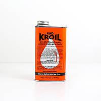 Масло оружейное Kano Kroil 236 мл
