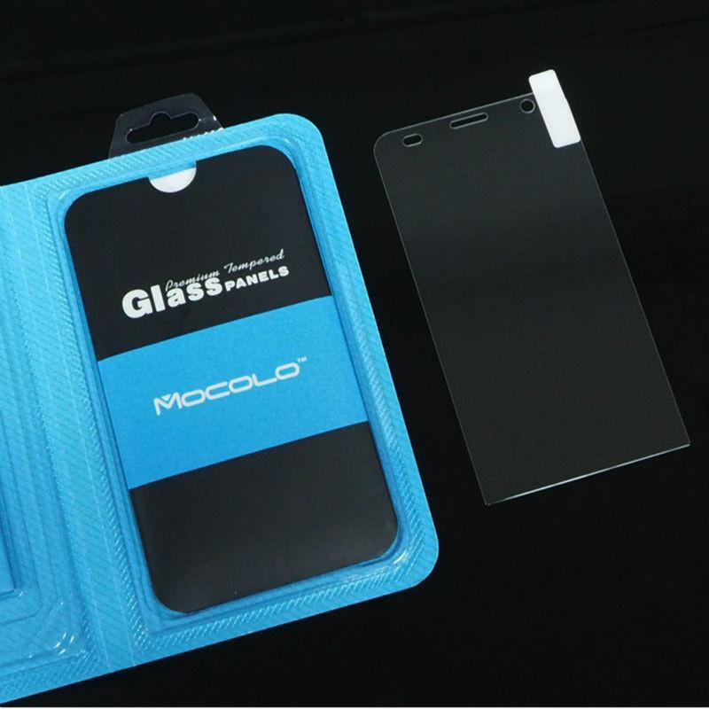 "Защитное стекло ASUS Zenfone 2 5.0"" ZE500ML (Mocolo 0,33мм)"