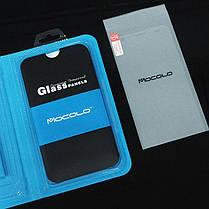 """Защитное стекло ASUS Zenfone 2 5.0"""" ZE500ML (Mocolo 0,33мм), фото 3"""