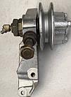 Натяжное устройство компрессора ЯМЗ 236-3509300-А3 производство ЯМЗ Оригинал, фото 2