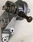 Натяжное устройство компрессора ЯМЗ 236-3509300-А3 производство ЯМЗ Оригинал, фото 4