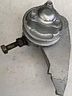 Натяжное устройство компрессора ЯМЗ 236-3509300-А3 производство ЯМЗ Оригинал, фото 3