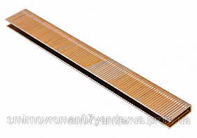 Скобы для пневматического степлера VOREL 16 х 5.85 мм 2000 шт
