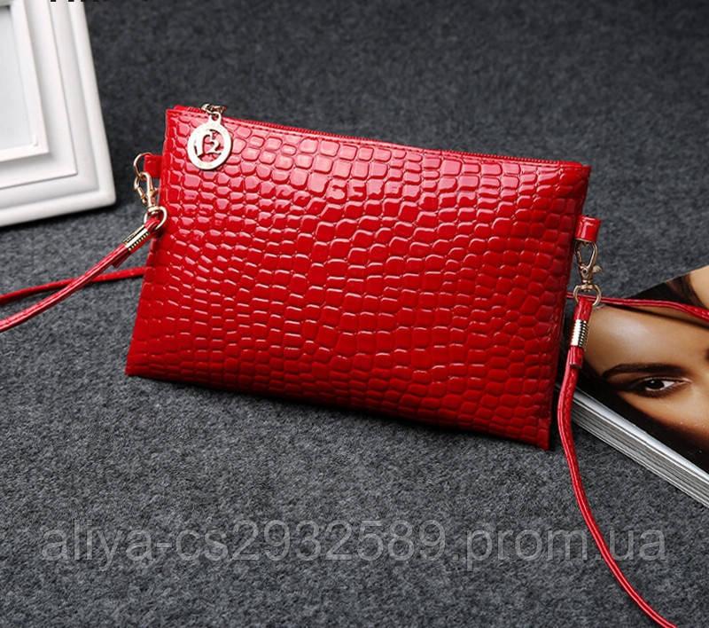 Женская сумка AL-4573-35