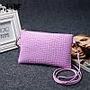 Женская сумка AL-4573-35, фото 6