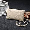 Женская сумка Leaf Me AL6773, фото 2