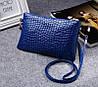 Женская сумка Leaf Me AL6773, фото 5