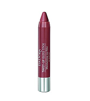 Isadora Блеск - карандаш для губ Twist-up Gloss Stick 3,3 ml. № 02 biscuit