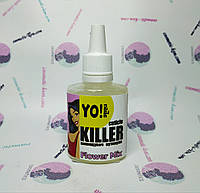 Cuticle killer,Flower mix, 30 мл