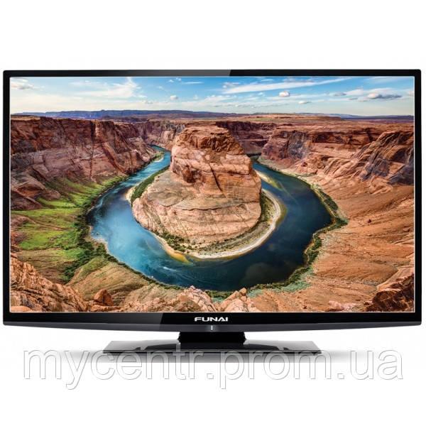 Телевизор FUNAI 40 FDI 7514/10