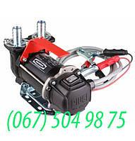 Насос для перекачки дизельного топлива Carry 3000 12V