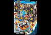 Playmobil 9263 Spy Team Workshop Майстерня шпигунів (Конструктор Плеймобил Адвент-календарь. База шпионов), фото 4