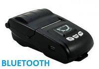 Принтер портативный чековый Gprinter PT-260 Bluetooth, фото 1
