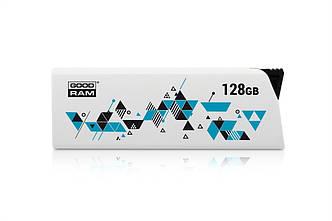 Флеш накопитель USB 128GB GOODRAM UCL2