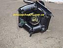 Вал карданный Ваз 2101 (производитель Самара, Паркс, Россия), фото 3